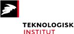 Instituut technologic