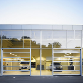 NASSAU-Panorama-porte-industrielles-garage