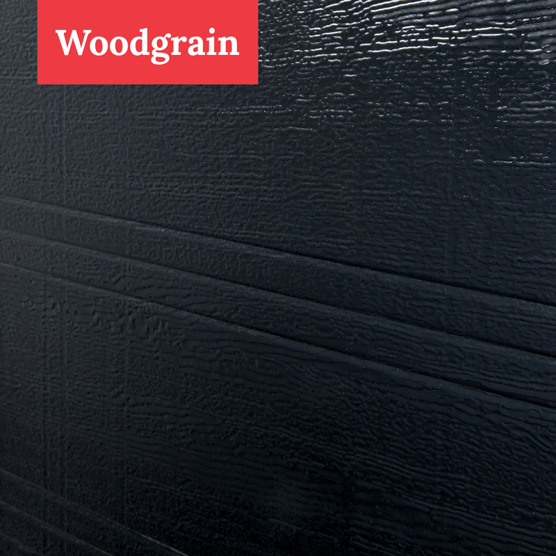 nassau, porte de garage,woodgrain