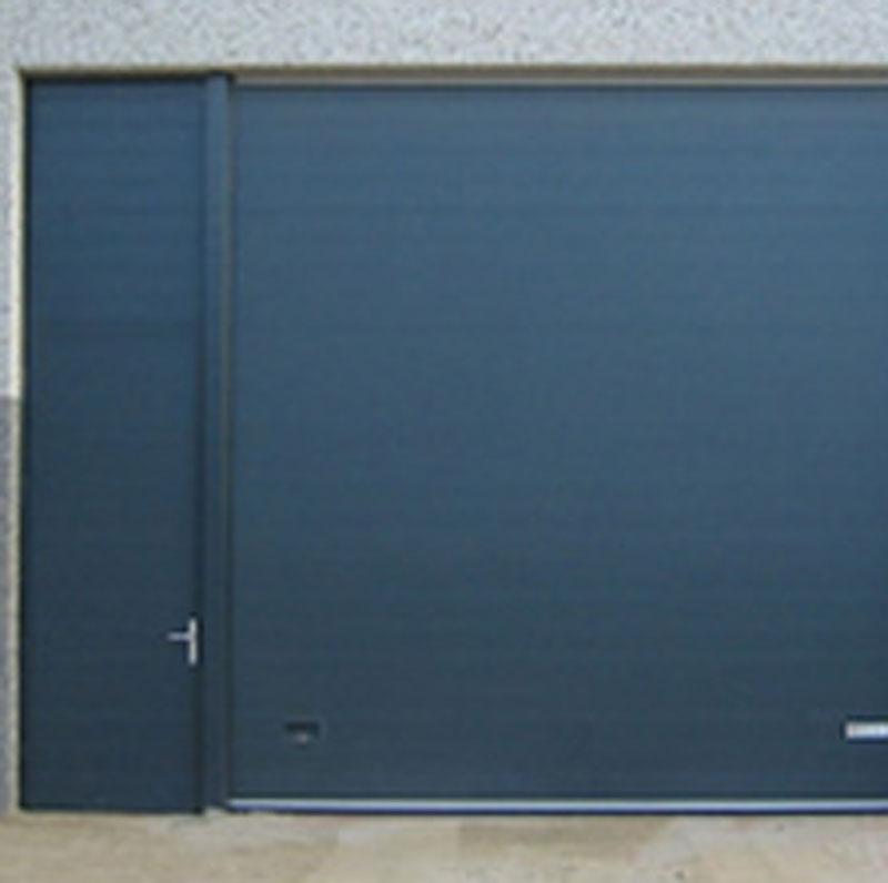 NASSAU 9000F portillion independant