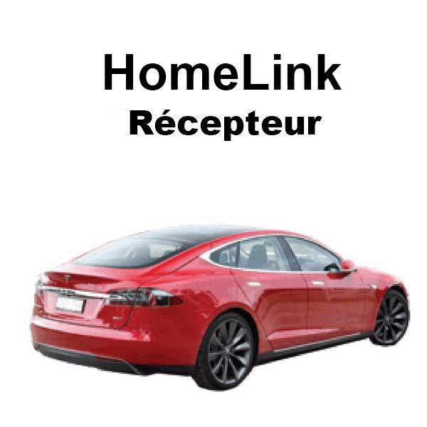 homelink-recepteur
