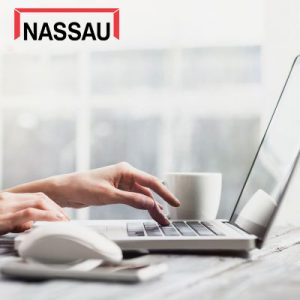 Nassau, inspiration