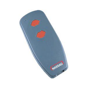 Télécommande 4 canaux NASSAU