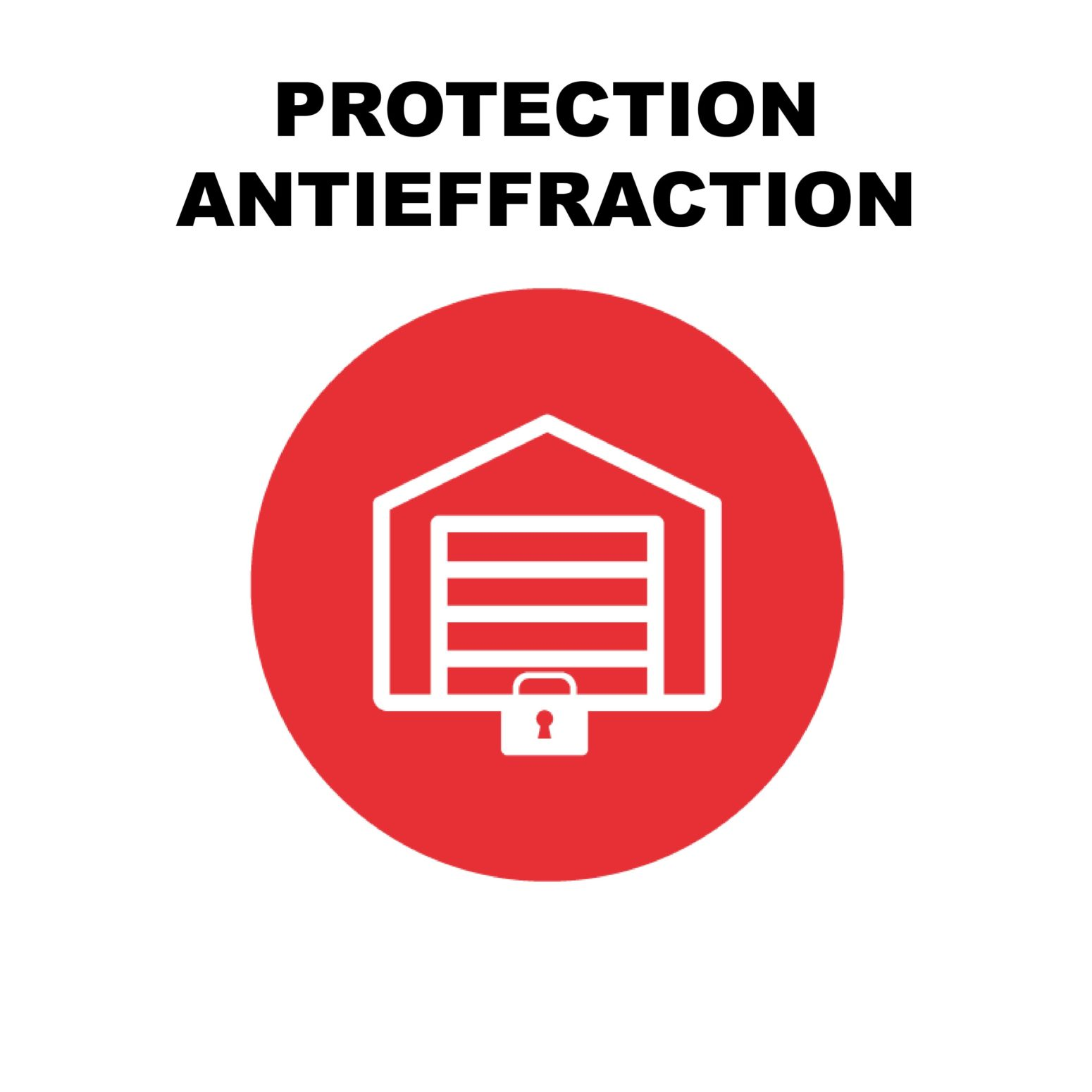 protection_antieffraction_fr-07