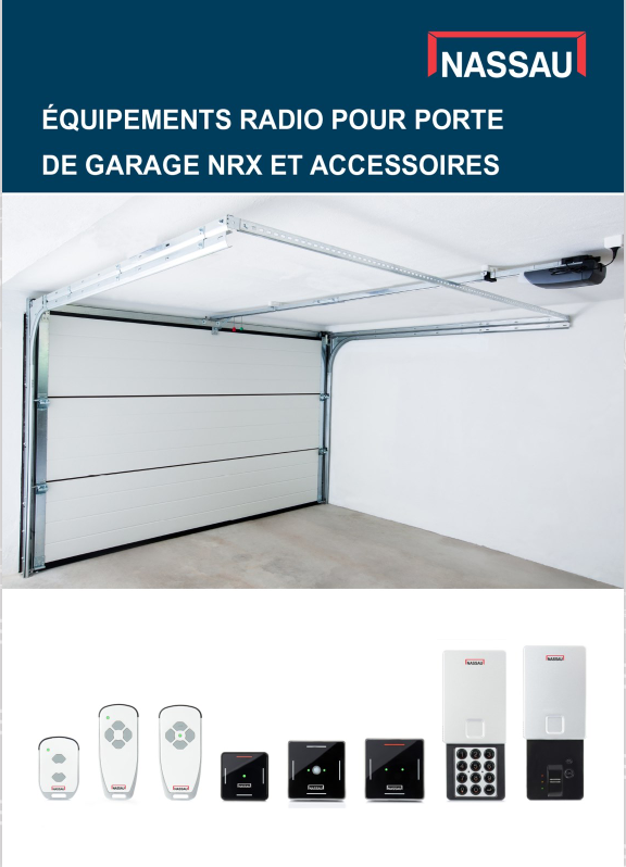 brochure_nrx_equipements