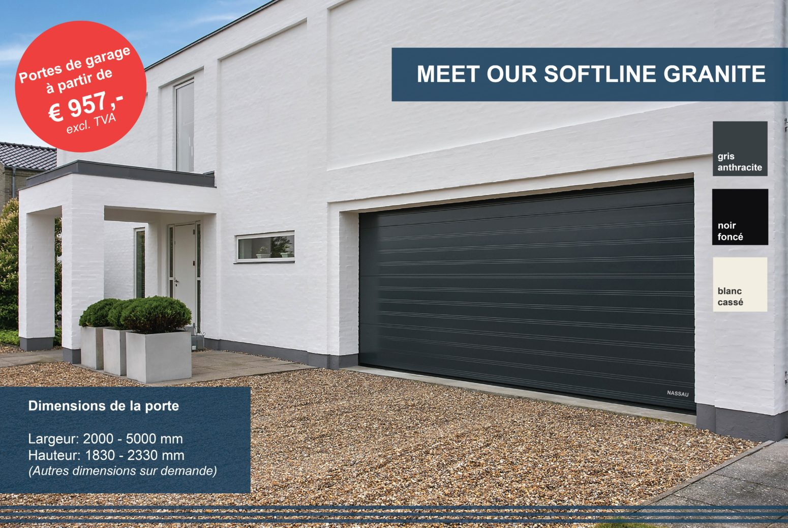 softline-granite-porte-de-garage
