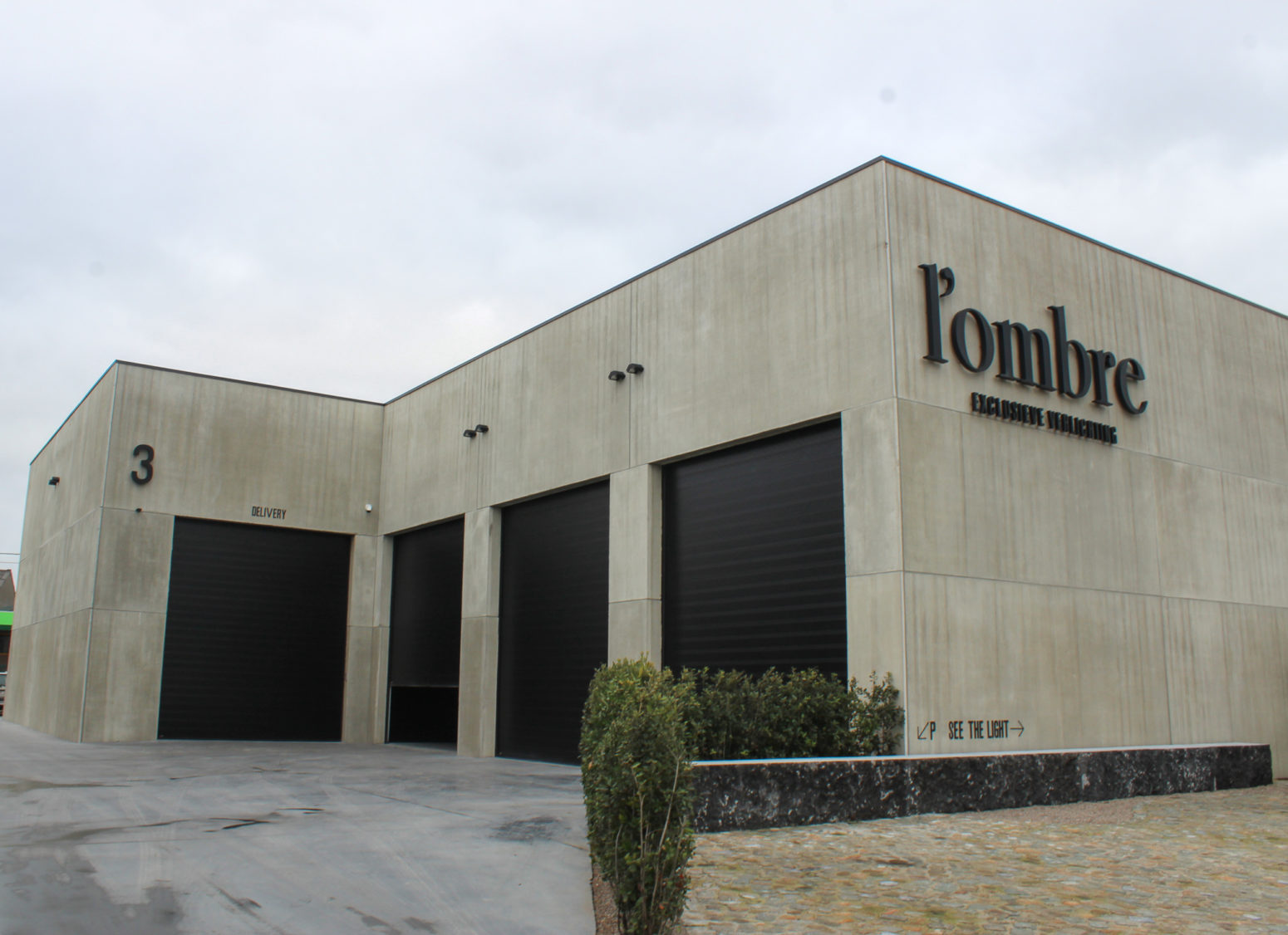 lombre9000F