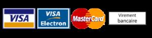 card-logo-fr