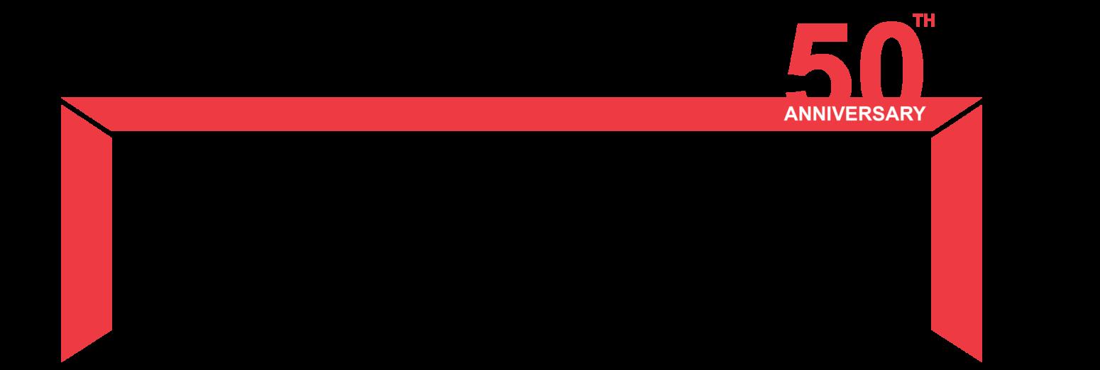 NASSAU logo 2020