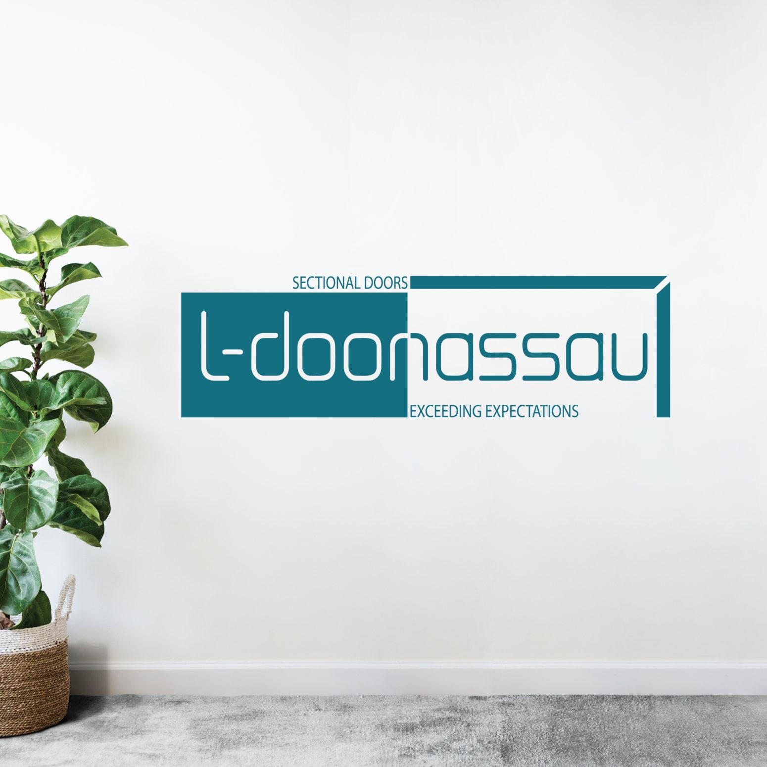 logo L-doornassau
